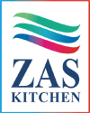 ZAS Kitchen